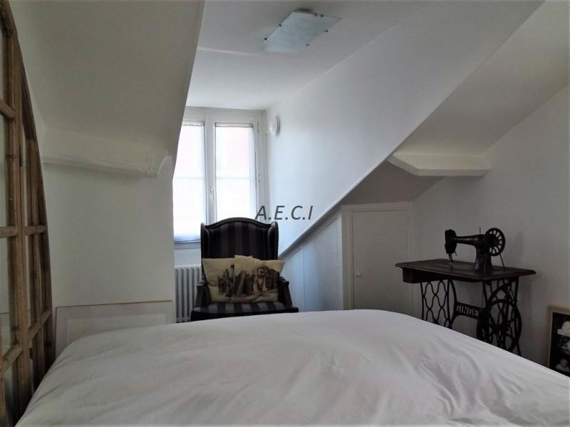 Vente maison / villa Asnieres sur seine 499000€ - Photo 6