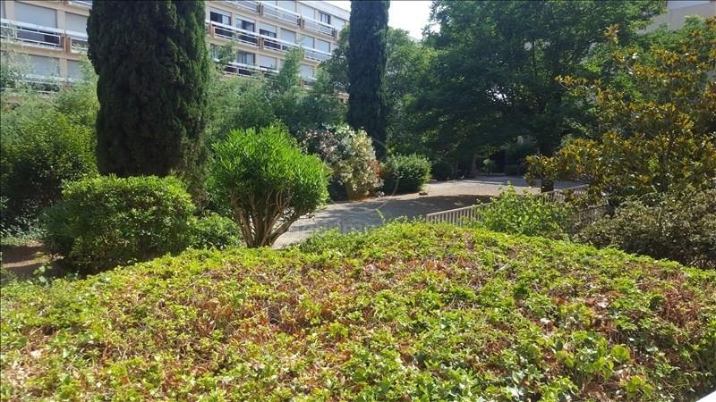 Sale apartment Sainte maxime 160000€ - Picture 9