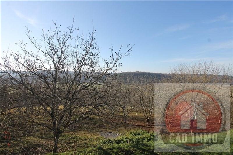 Vente de prestige maison / villa Grun - bordas 2756000€ - Photo 2