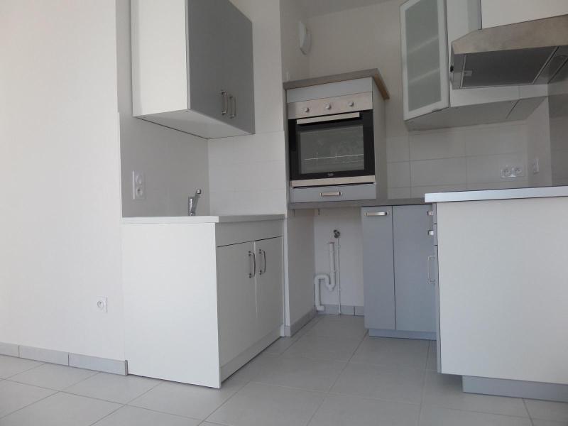 Location appartement Dijon 654€ CC - Photo 2