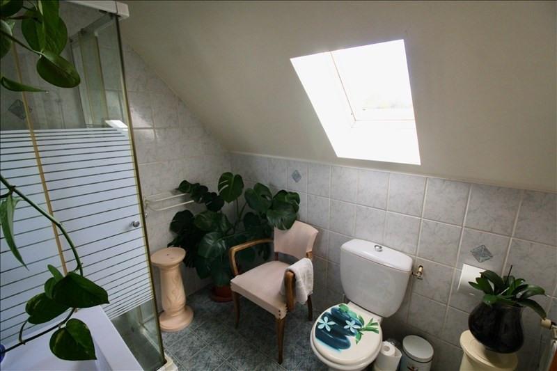 Vente maison / villa Breteuil sur iton 179000€ - Photo 6