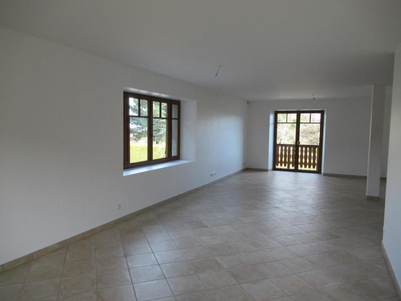 Location appartement Reignier-esery 2000€ CC - Photo 4