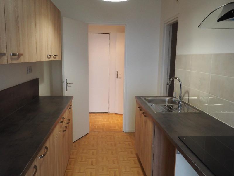 Location appartement Melun 800€ CC - Photo 10