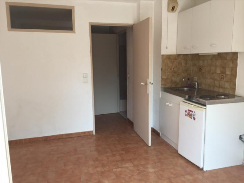Vente appartement Six fours les plages 81000€ - Photo 3