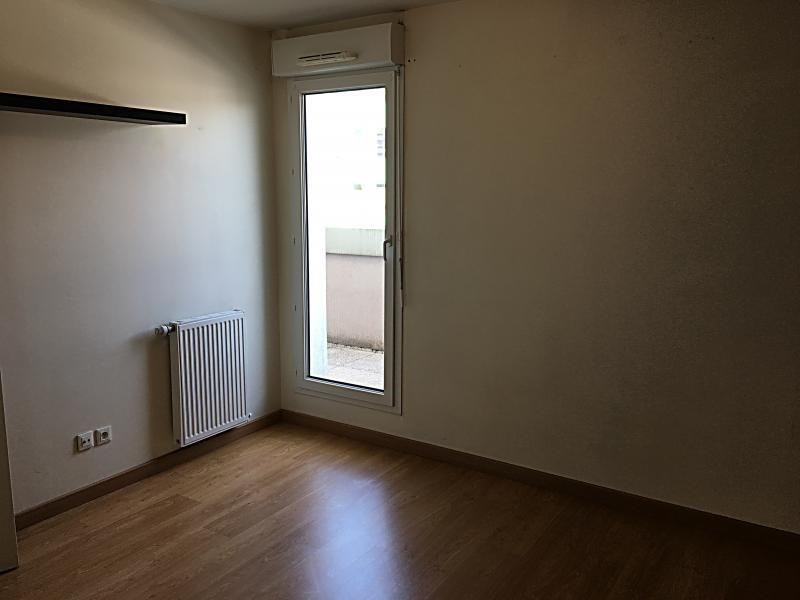 Vente appartement Echirolles 109 000€ - Photo 7