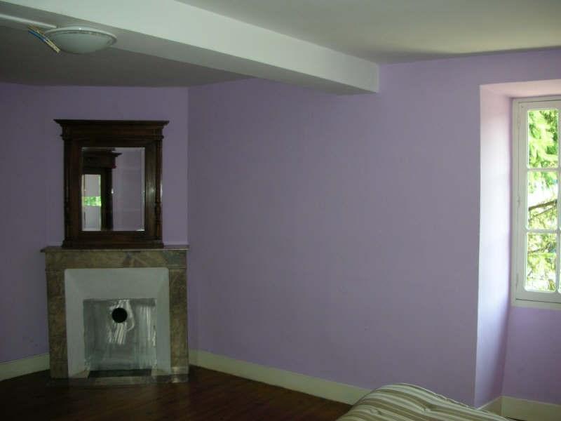 Sale house / villa Tardets sorholus 54000€ - Picture 7