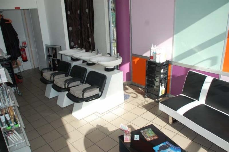Vente fonds de commerce boutique Gazinet 60000€ - Photo 3