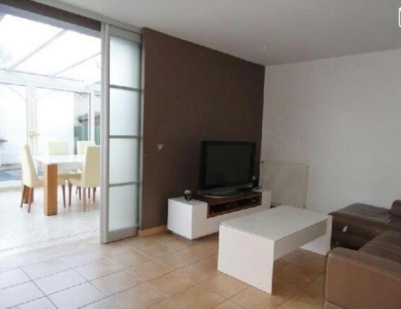 Vente maison / villa Pontault combault 299000€ - Photo 3