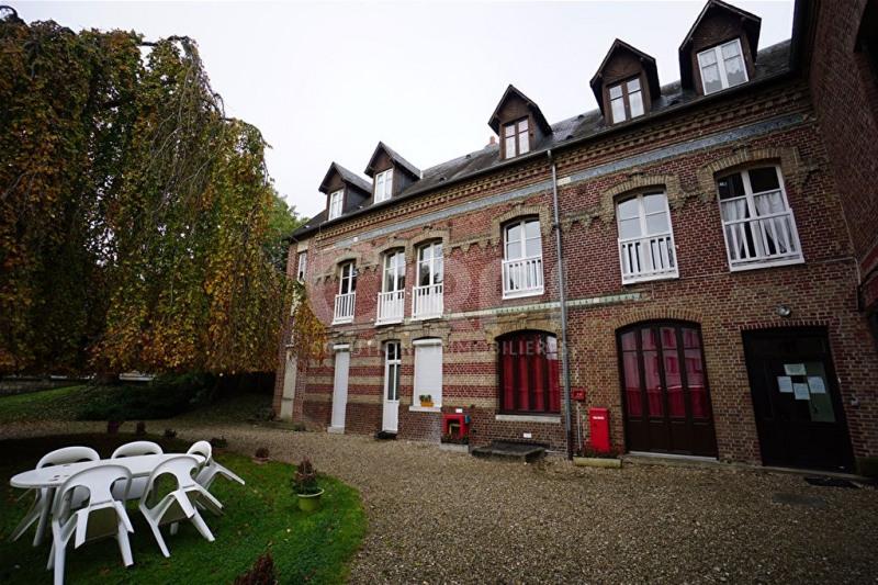 Vente appartement Les andelys 82000€ - Photo 8