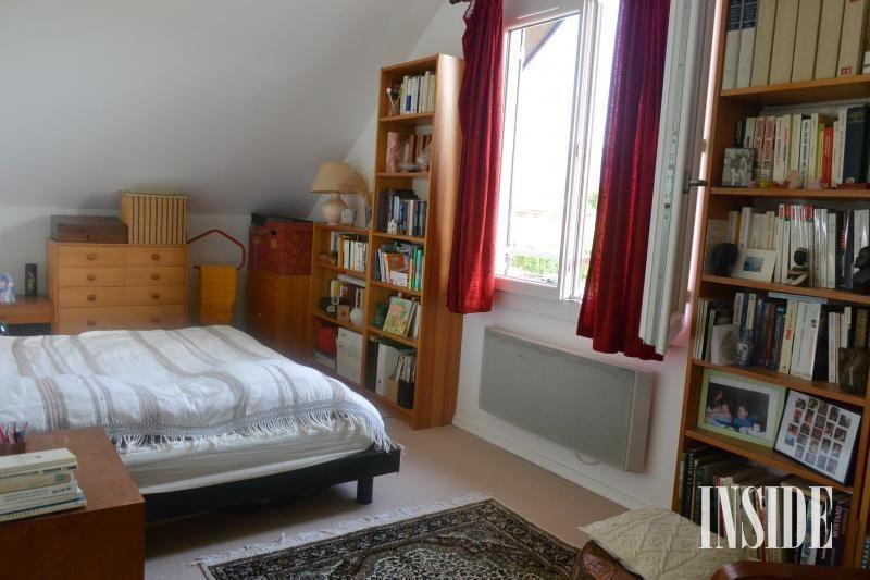 Verkoop  huis Ornex 526000€ - Foto 8