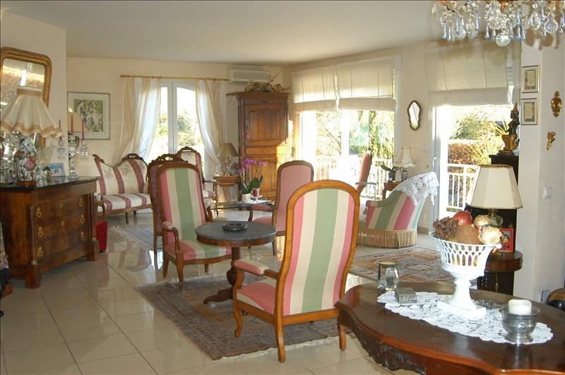 Vente de prestige maison / villa Taussat 849000€ - Photo 5