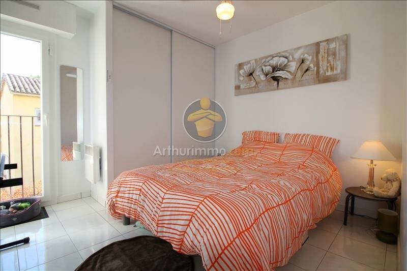 Vente appartement Sainte maxime 225000€ - Photo 8