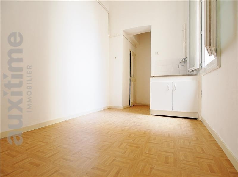 Location appartement Marseille 1er 610€ CC - Photo 7