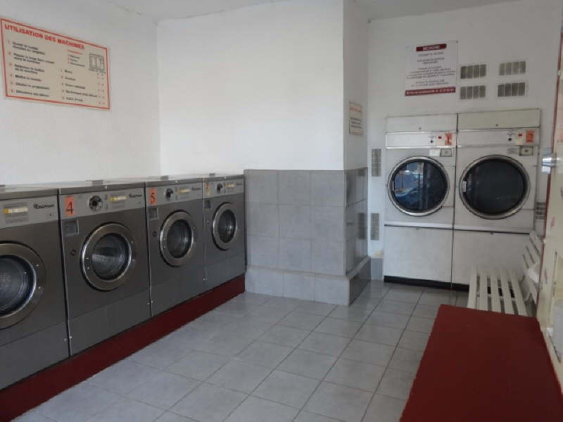Location local commercial Toulouse 690€ +CH/ HT - Photo 1