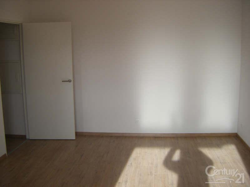 Vermietung wohnung 14 650,82€ CC - Fotografie 2