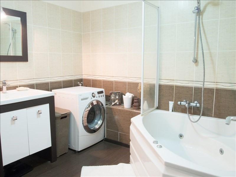Vente appartement La sone 110000€ - Photo 6