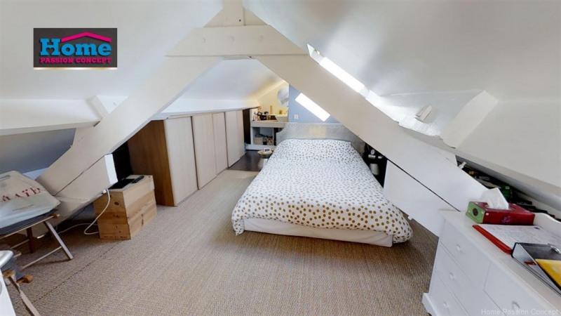 Vente maison / villa Suresnes 850000€ - Photo 4