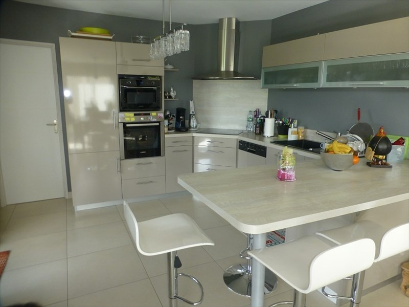 Vendita casa Claye souilly 515000€ - Fotografia 2