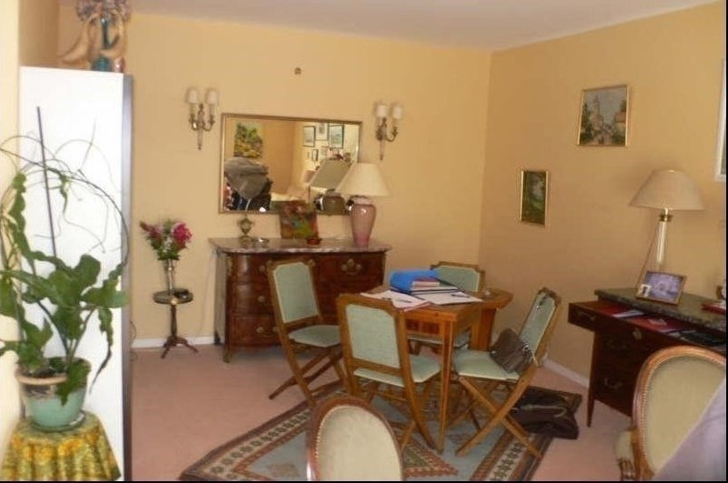 Vente appartement Arcachon 234 000€ - Photo 1