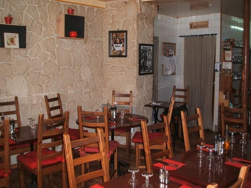 Fonds de commerce Café - Hôtel - Restaurant Malakoff 0