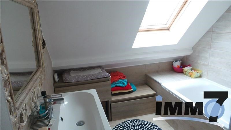 Sale house / villa La ferte sous jouarre 230000€ - Picture 7