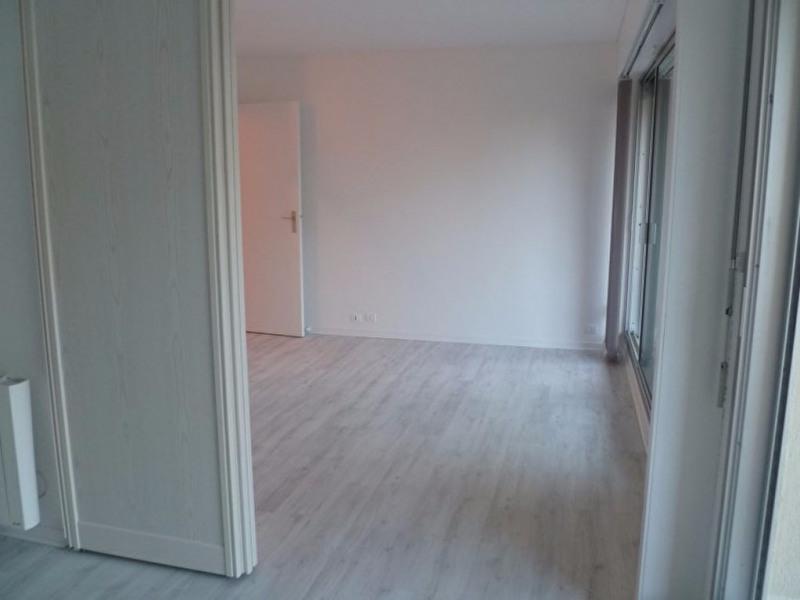 Rental apartment La baule escoublac 500€cc - Picture 13