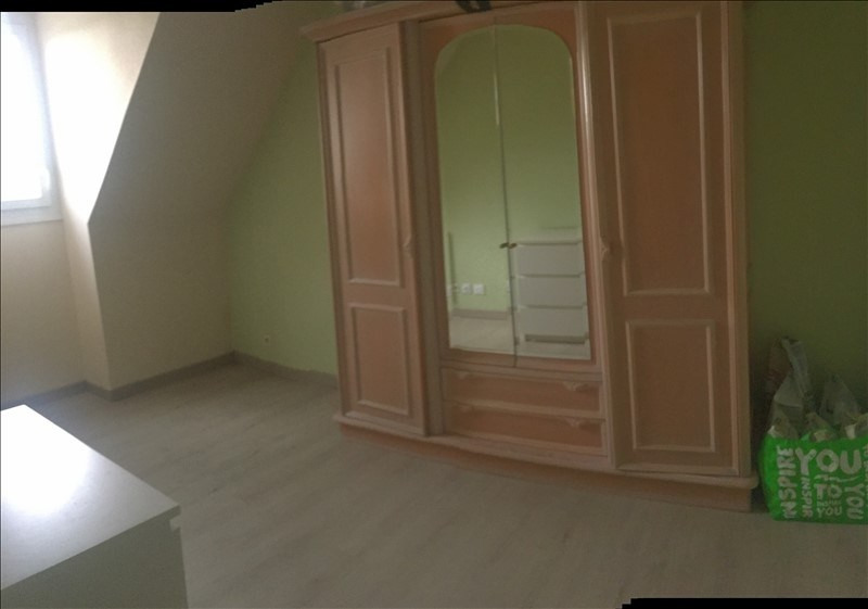 Vente maison / villa Noailles 209000€ - Photo 7