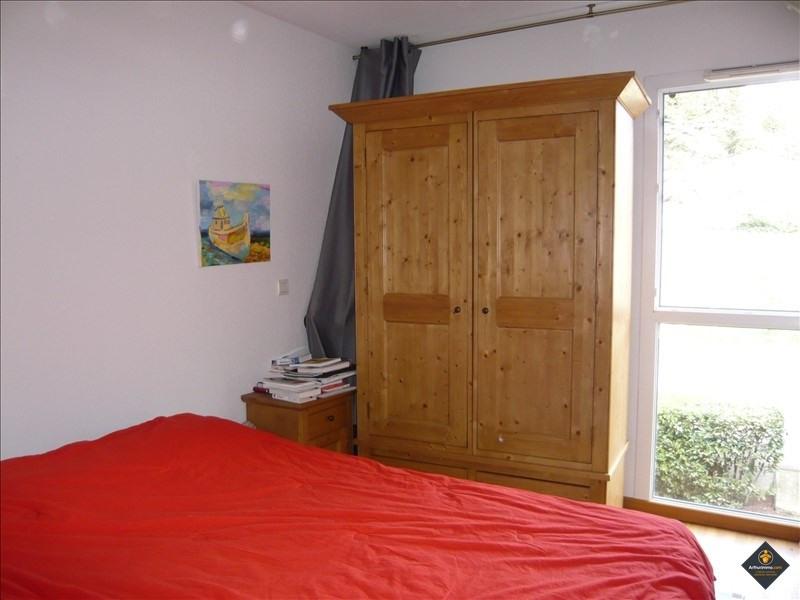 Vente appartement Sete 340000€ - Photo 7
