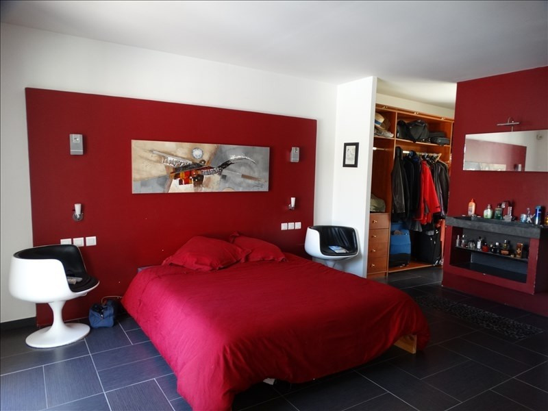 Deluxe sale house / villa Arsac 577500€ - Picture 5