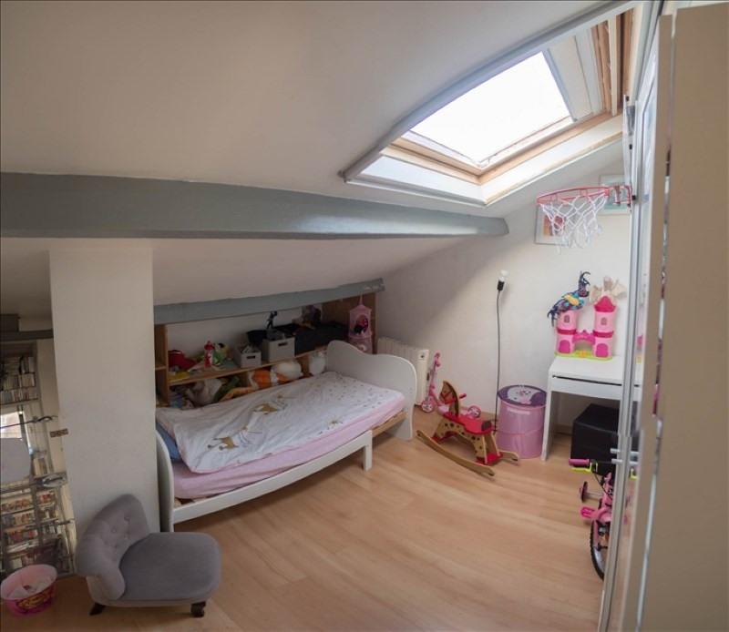 Sale apartment Asnières-sur-seine 325000€ - Picture 5