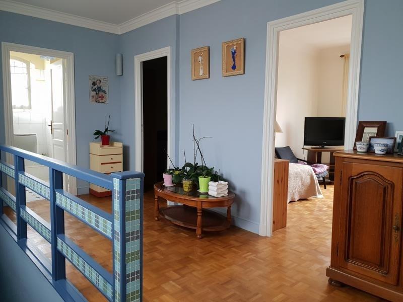 Vente maison / villa Tolstoi 535000€ - Photo 6