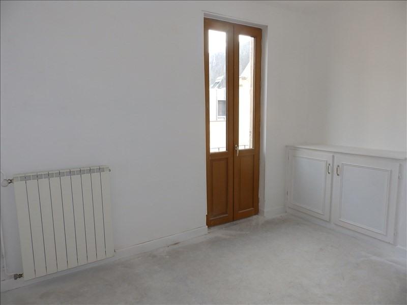 Vente immeuble Moulins 133000€ - Photo 1