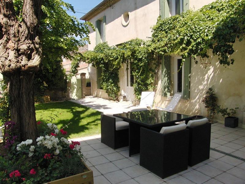 Vente de prestige maison / villa Generac 630000€ - Photo 3