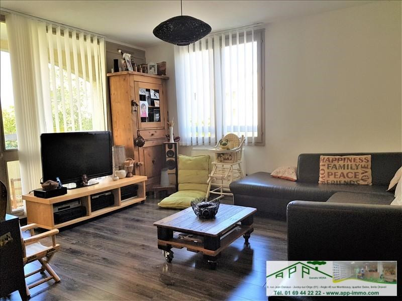 Vente appartement Athis mons 180 000€ - Photo 2