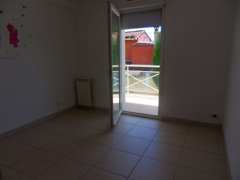 Sale apartment Le pontet 144 000€ - Picture 10