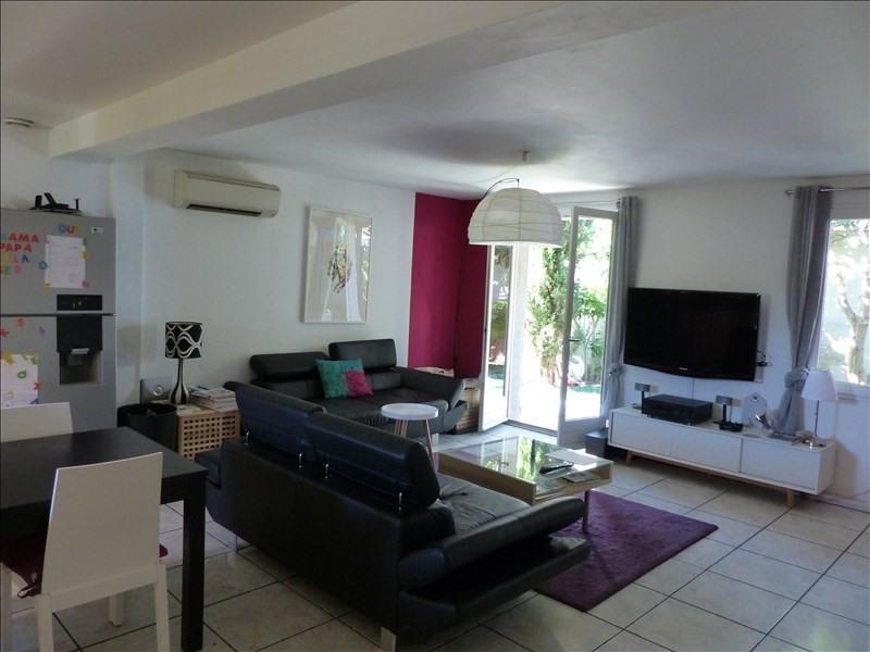 Sale house / villa Beziers 210000€ - Picture 5