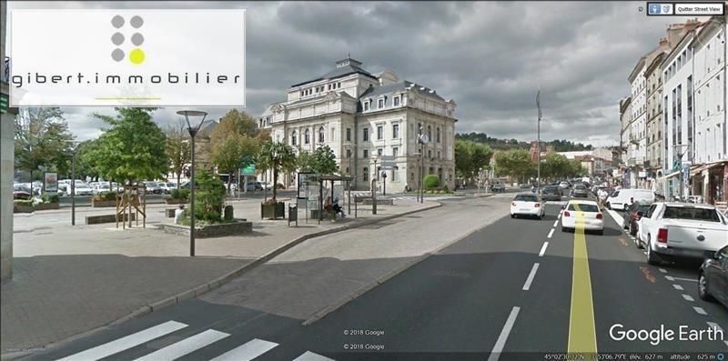 Vente immeuble Le puy en velay 180200€ - Photo 2