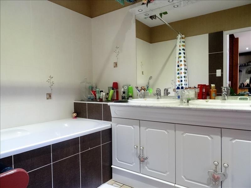 Vente appartement Moulins 131250€ - Photo 2