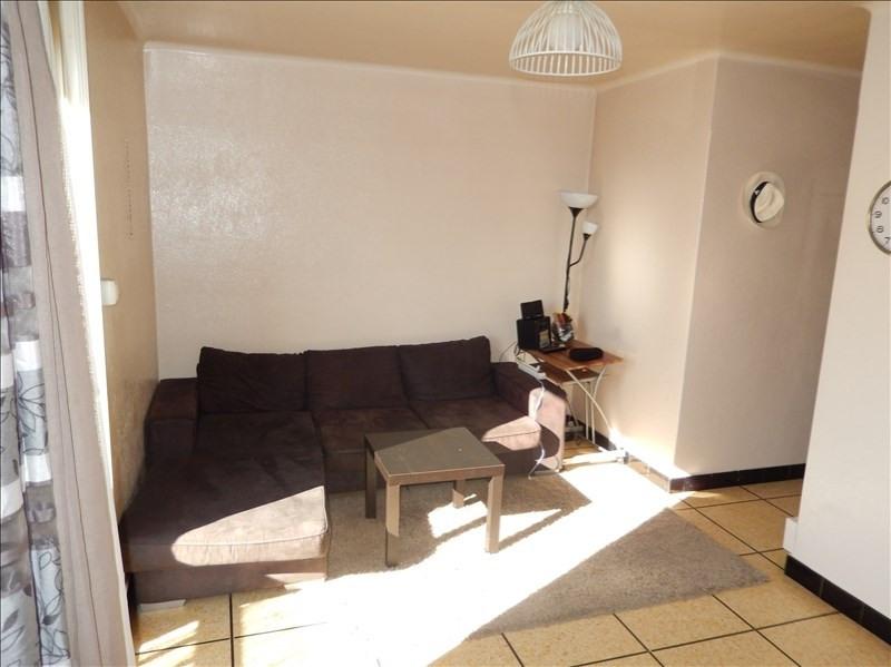 Sale apartment Palavas les flots 130000€ - Picture 2