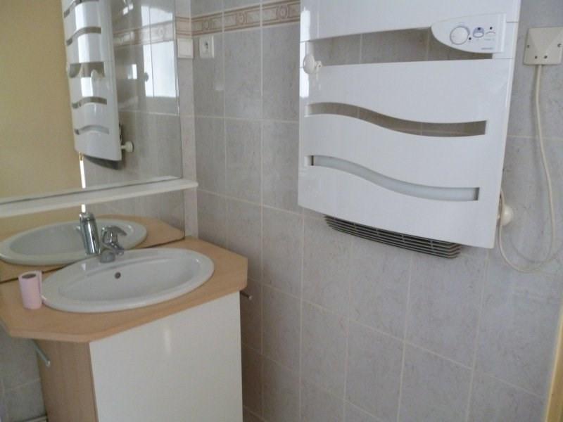 Rental apartment Tarbes 330€ CC - Picture 7