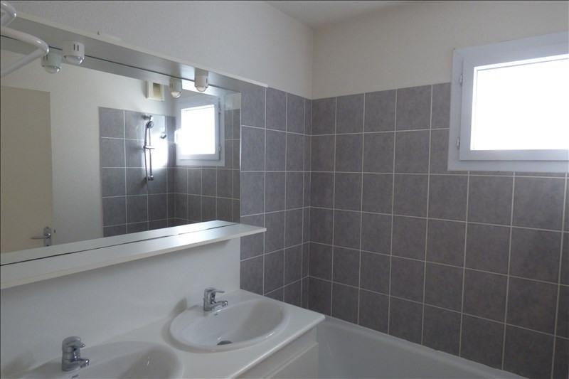 Vente appartement Marennes 95400€ - Photo 6