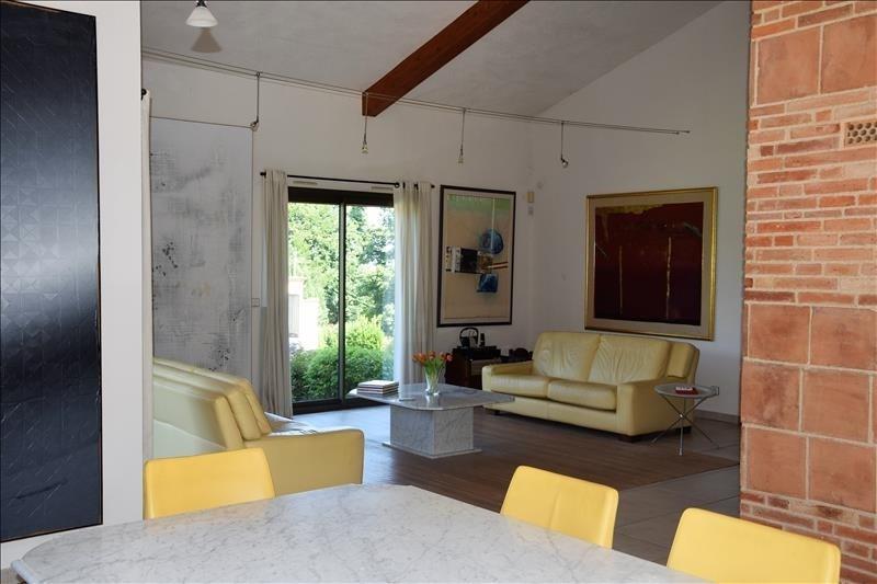 Vente de prestige maison / villa Aigrefeuille 925000€ - Photo 6