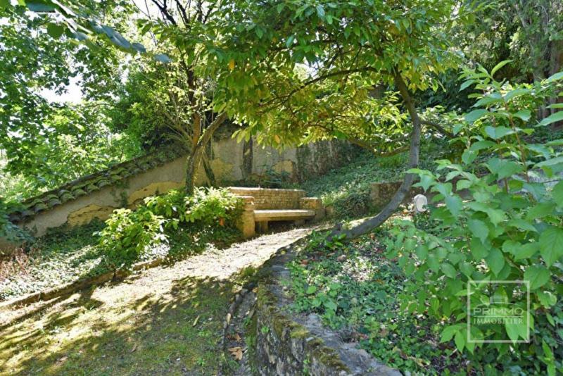 Vente de prestige maison / villa Collonges au mont d'or 895000€ - Photo 6