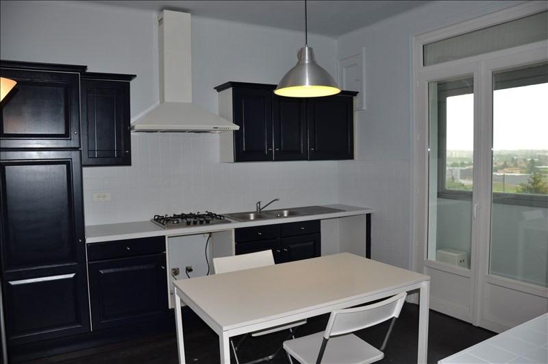 Vente maison / villa Limas 288000€ - Photo 7