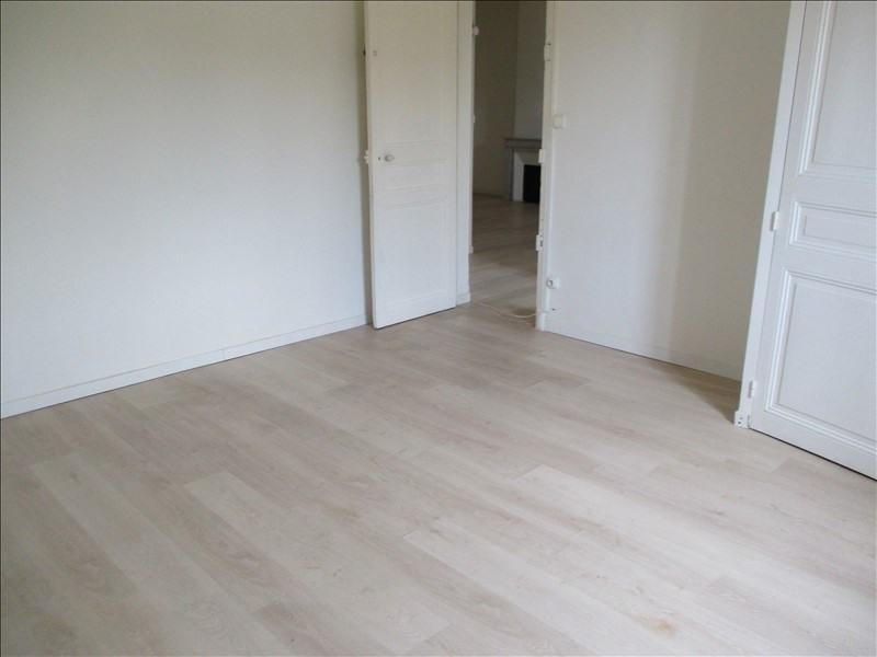 Verhuren  appartement Salon de provence 750€ CC - Foto 5
