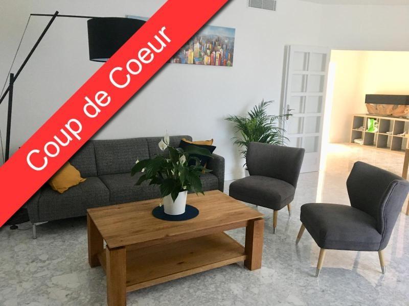 Location appartement Aix en provence 2300€ CC - Photo 1