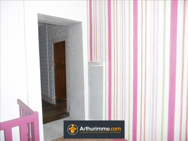 Sale house / villa St genix sur guiers 99000€ - Picture 4