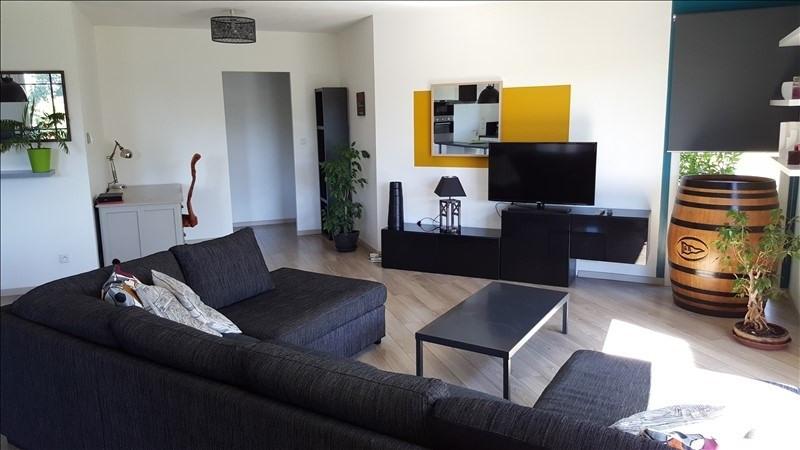 Deluxe sale house / villa Arbonne 608000€ - Picture 6