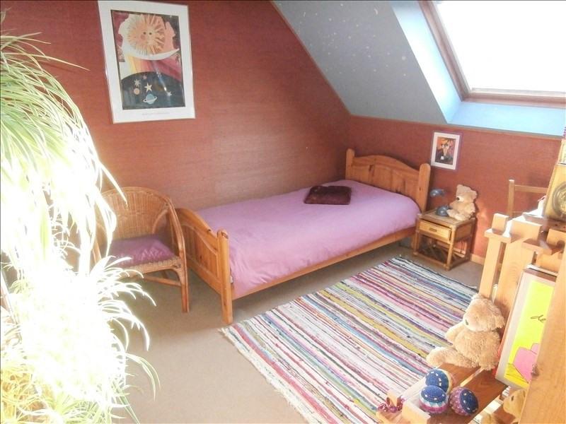 Sale house / villa Ifs 252000€ - Picture 6