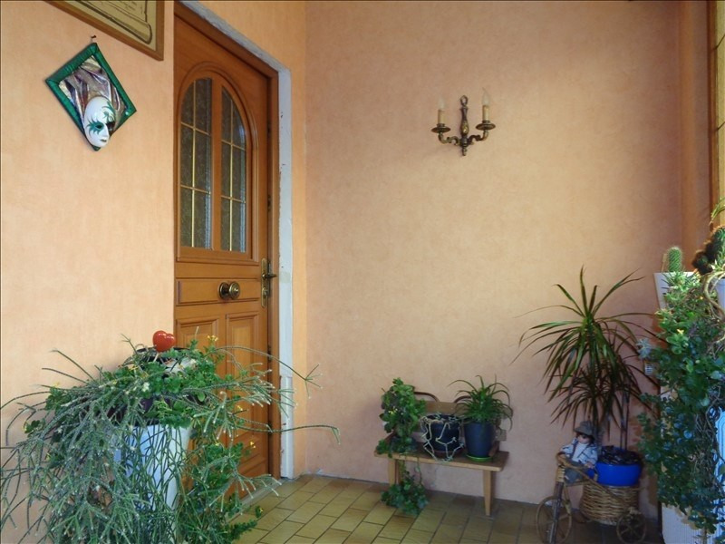 Investimento casa Schirrhein 388500€ - Fotografia 3